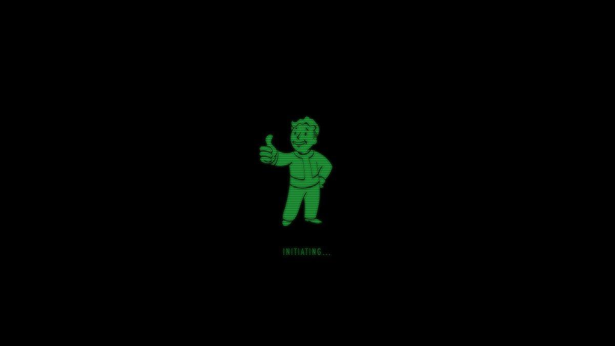 FalloutPB-Initiating