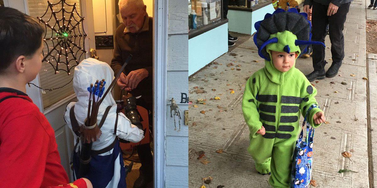 Halloween Costume Round-up 2015
