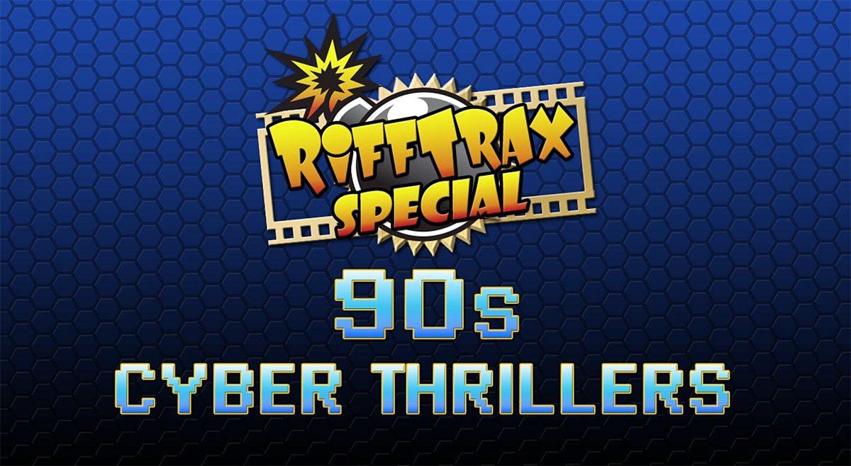 Quarterly90s-RiffTraz