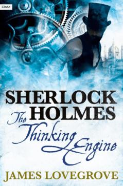 Thinking Engine