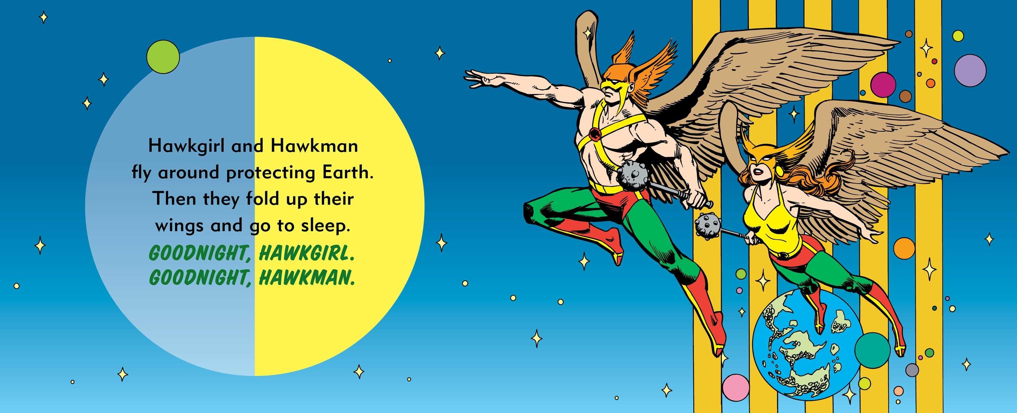 even-super-heroes-sleep-9781941367087.in03