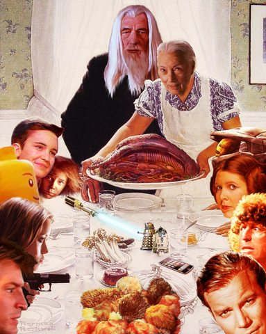geeky_thanksgiving