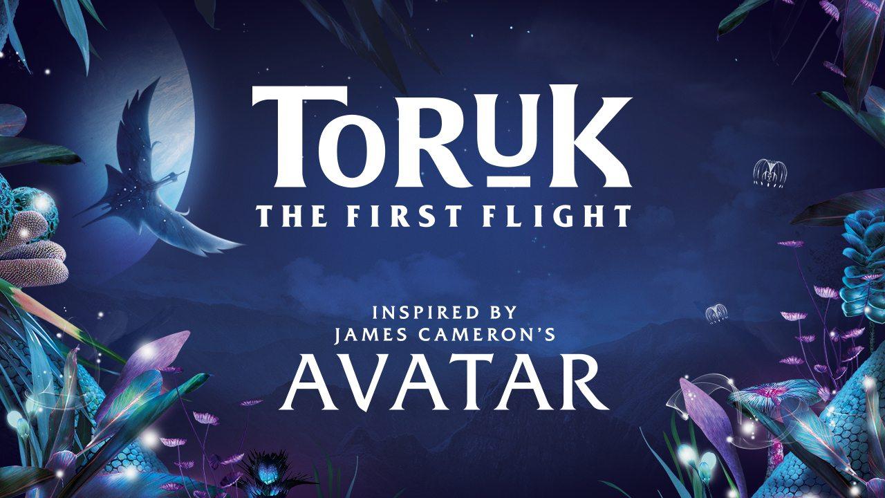 toruk-avatar-share-logo-en