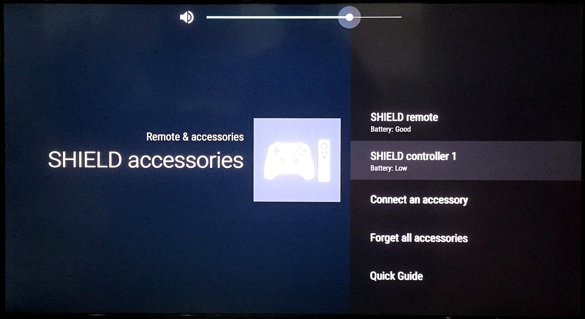 NvidiaSHIELD-Accessories