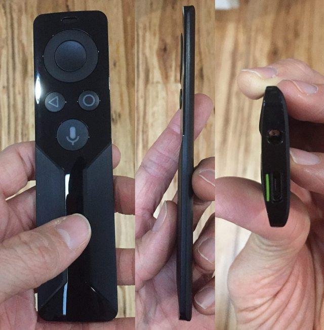 NvidiaSHIELD-Remote