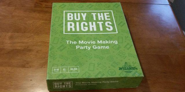 buytheirghtsbox