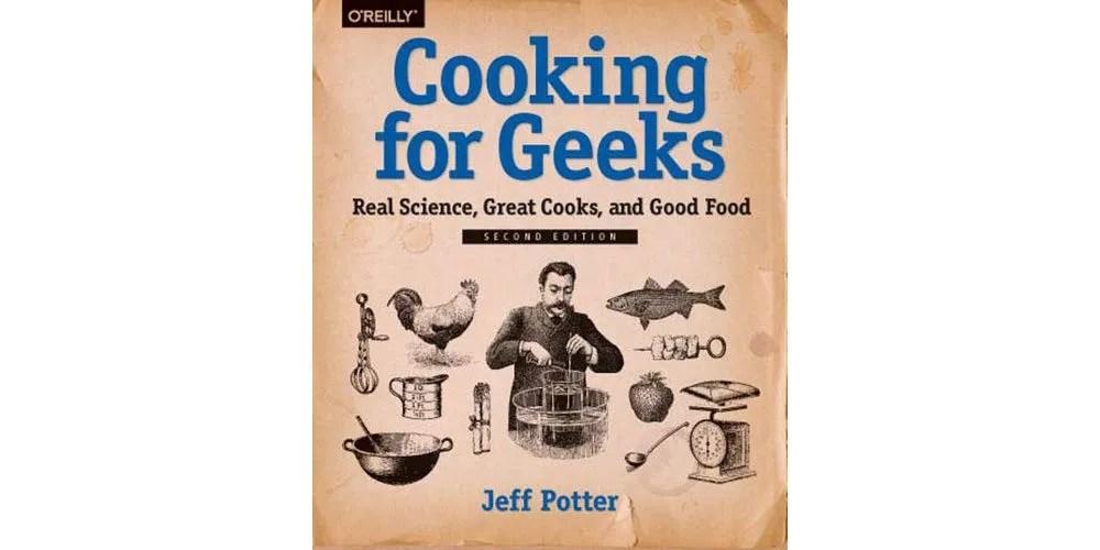 cookingforgeeks