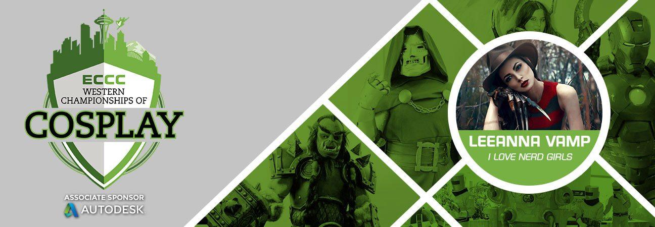 ECCC2016-Cosplay-Main