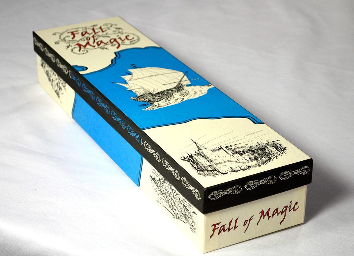 FallofMagic-Box