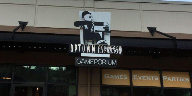 FamilyGameDay-Uptown