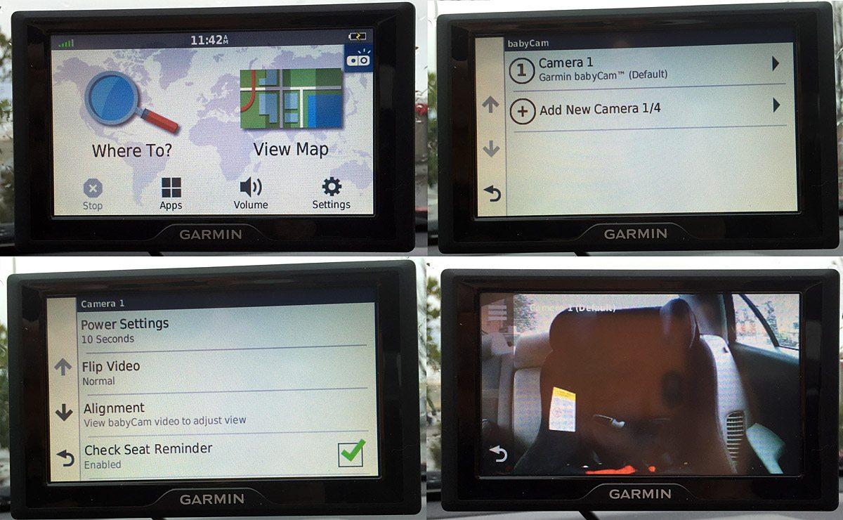 GarminBabyCam-CameraSetup