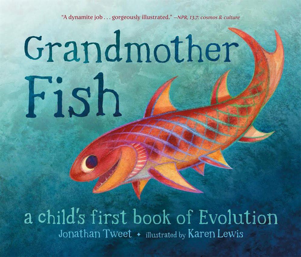 GrandmotherFish-NewCover