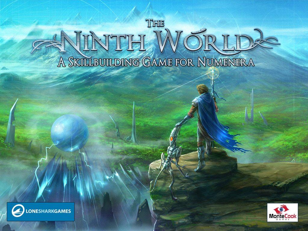 NinthWorld-Main