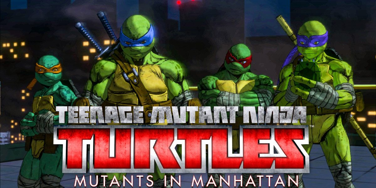 TMNT-TiM-Featured