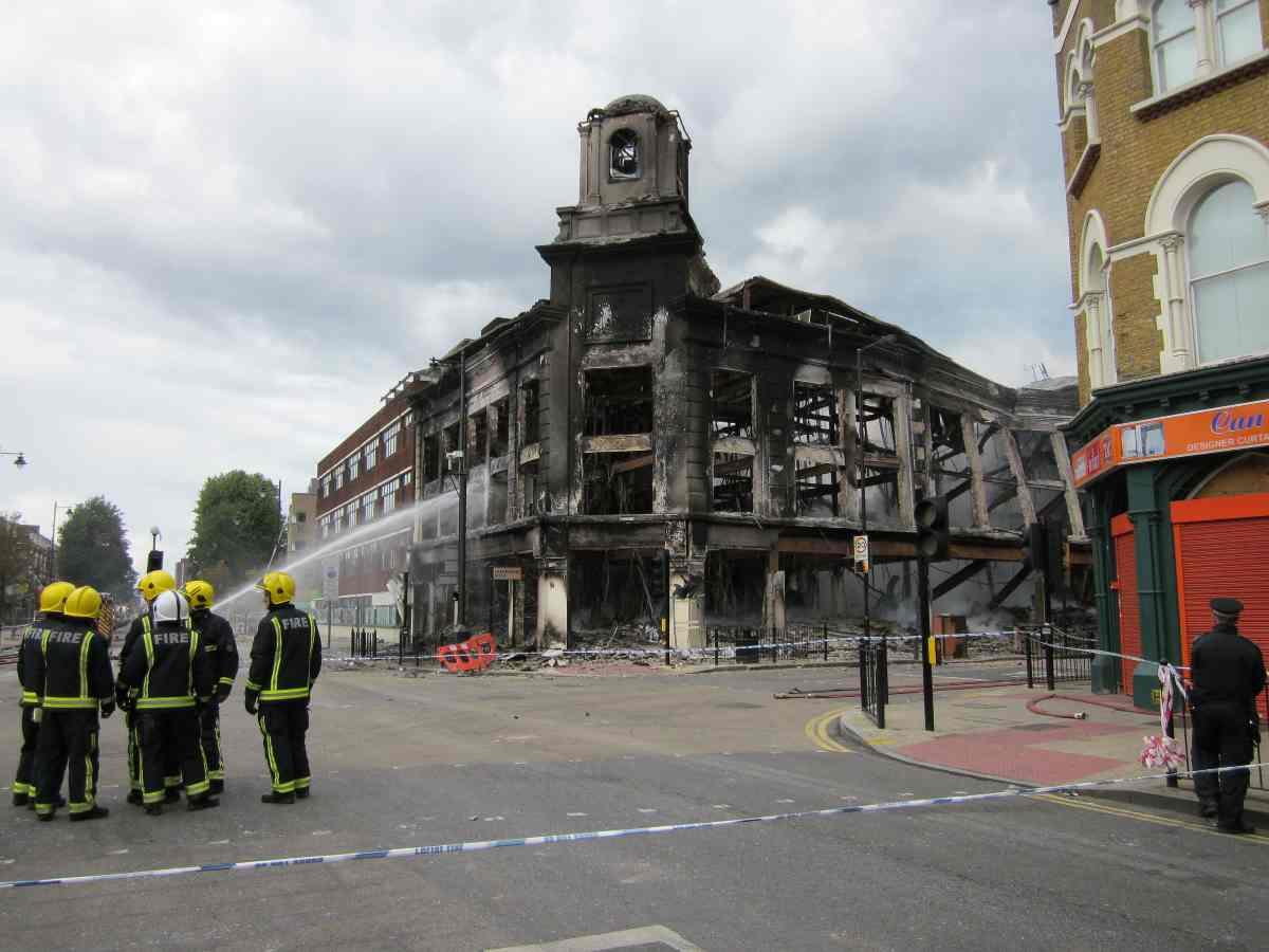 Tottenham_riots