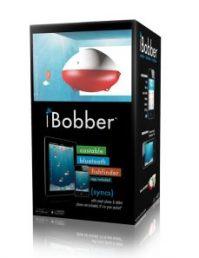 iBobber_Box_shopping_cart