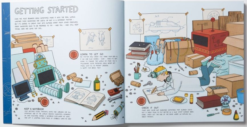 my_crazy_inventions_sketchbook_spread_01