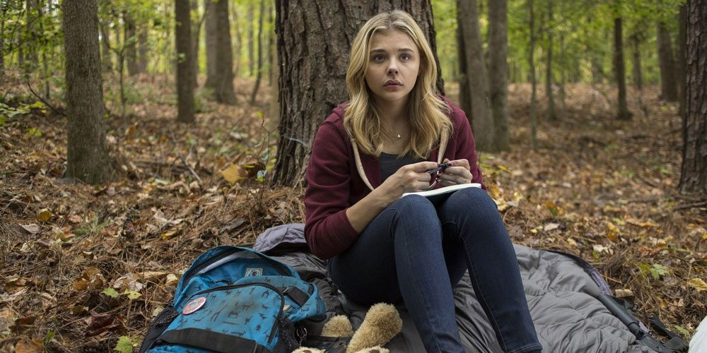 7 Things Parents Should Know About 'The 5th Wave'