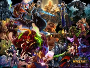 world_of_warcraft_saga_by_dragonx81-d3f6kdk
