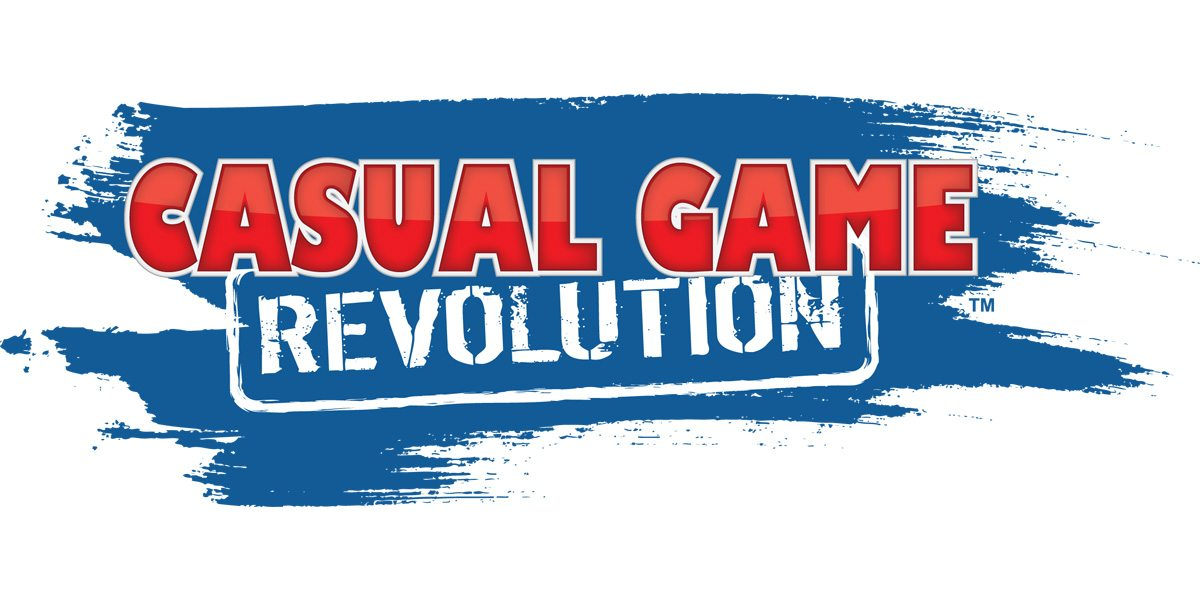 Join the Casual Game Revolution!