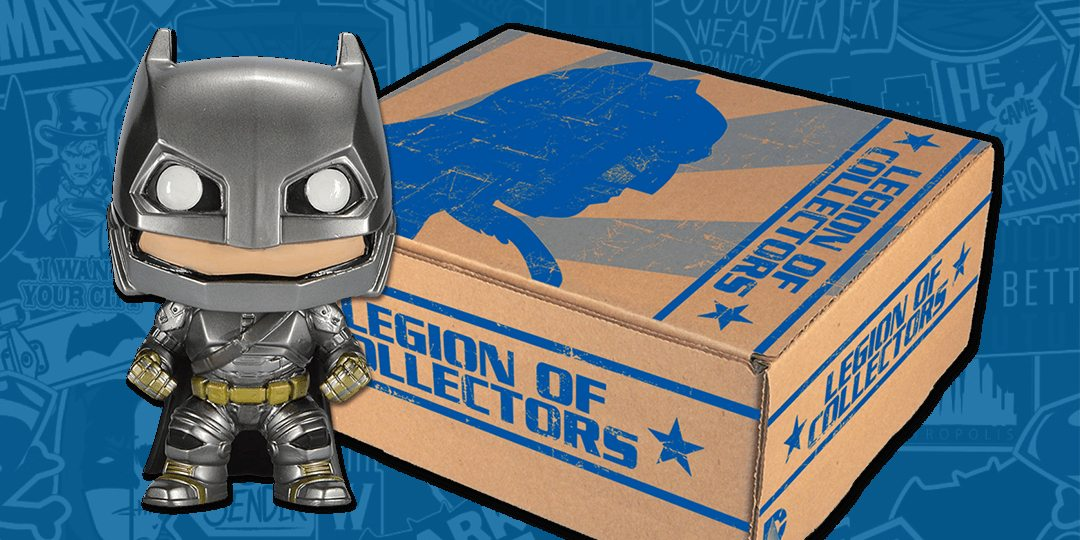 Funko-Legion-of-Collectors1