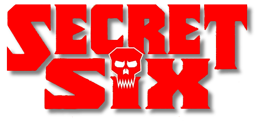Secret_Six_(2015)_DC_logo