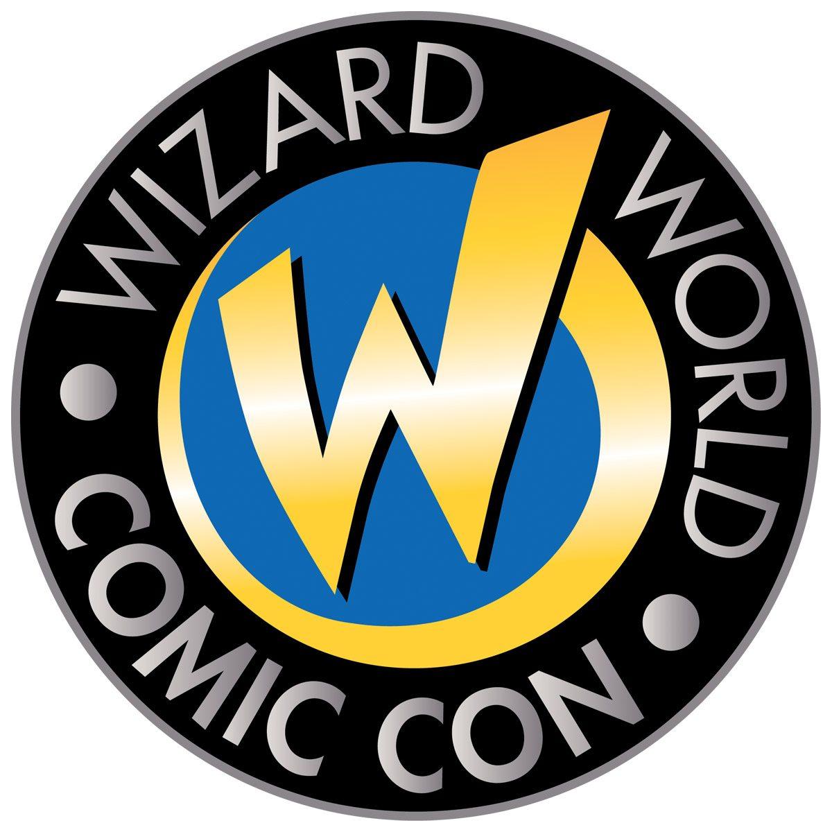 Wizard World Portland 2016 Recap - GeekDad