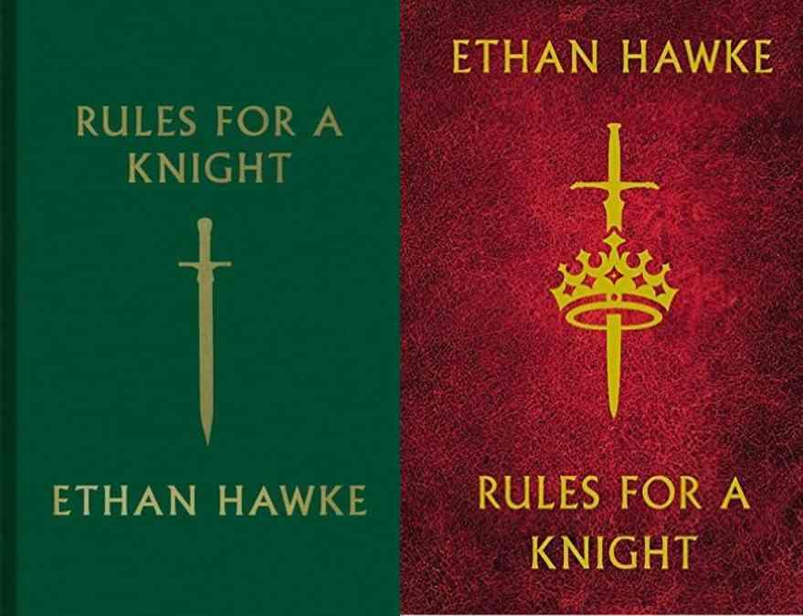 knightus