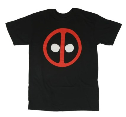 marvel-x-men-deadpool-icon-black-adult-black-t-shirt-9__00535.1428430395.1280.1280
