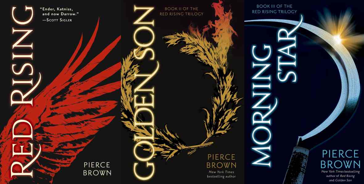 red-rising-trilogy