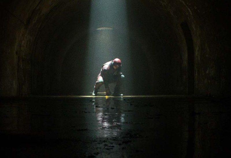 Daredevil Season 2 Ep 12