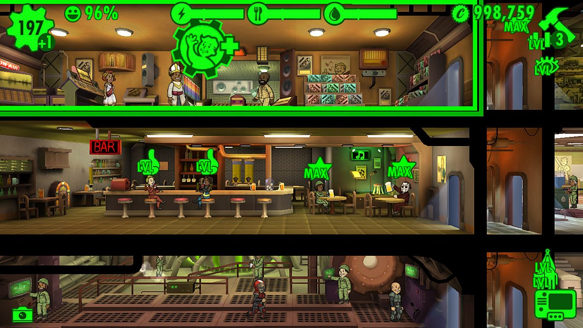 FalloutShelter-MAX