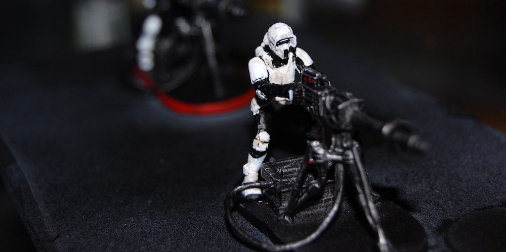 Imperial Assault E-Web Non-elite