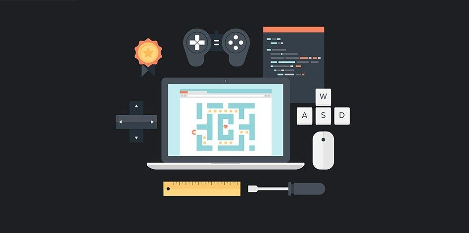 Pay What You Want Hardcore Game Dev Bundle