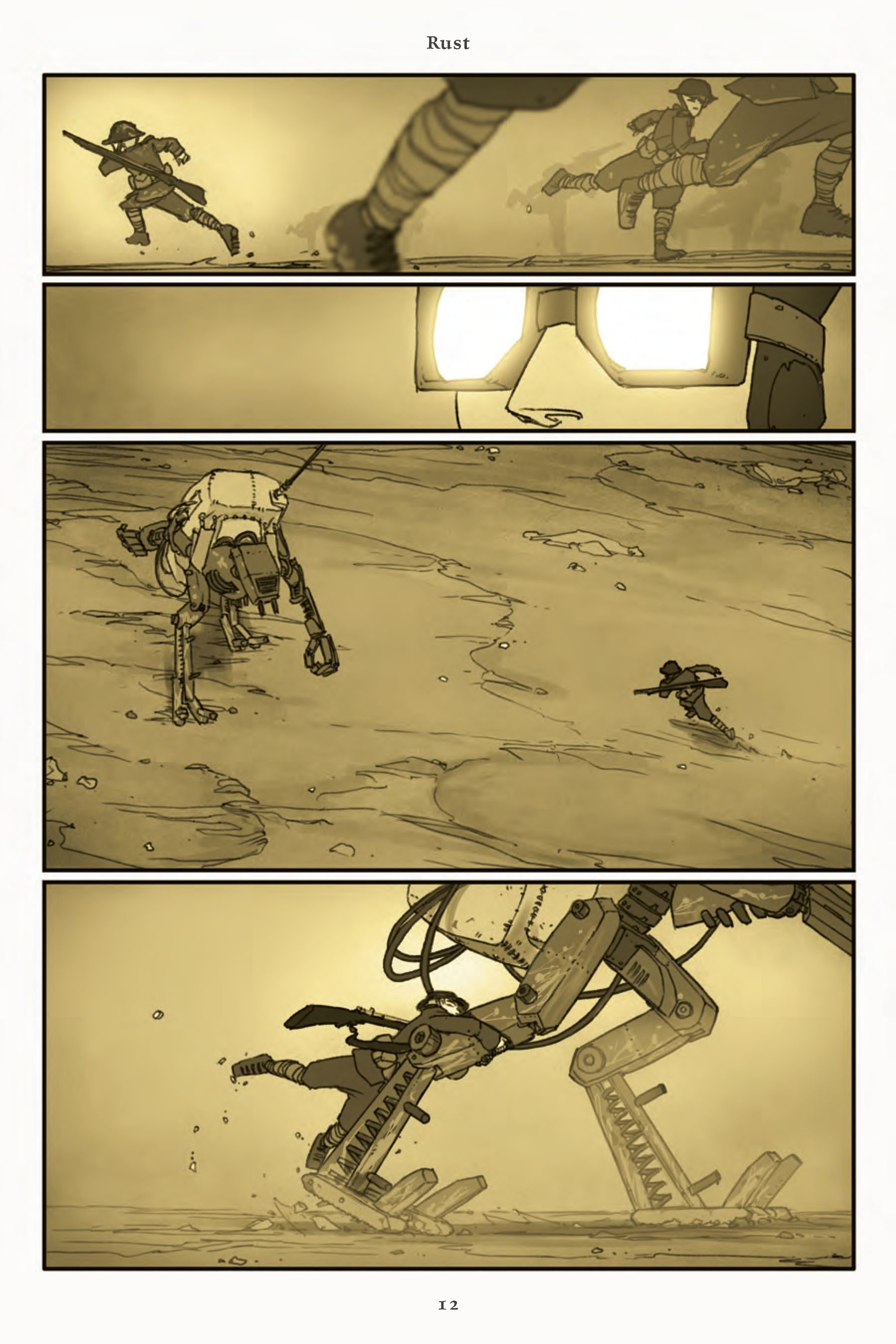 Rust_The_Boy_Soldier_TP_Page_12