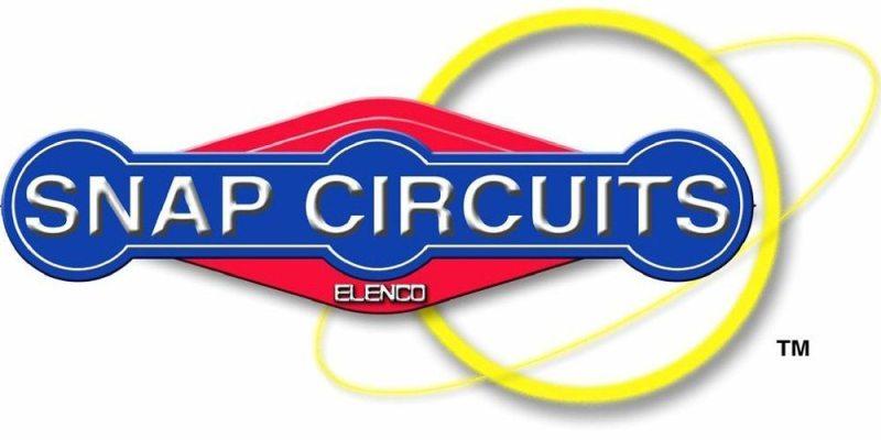 SnapCircuits Logo
