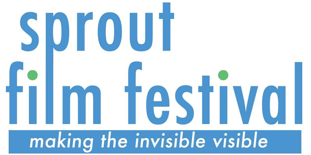 Sprout Touring Film Festival Gears up for Spring Tour