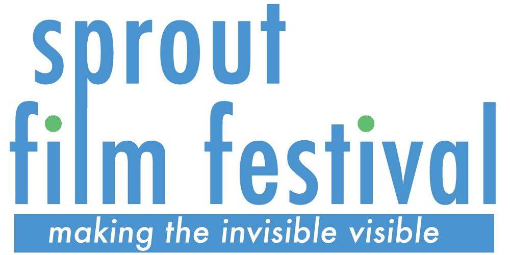 SproutFilmFest