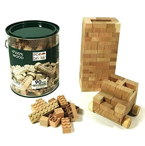 eco-bricks-set