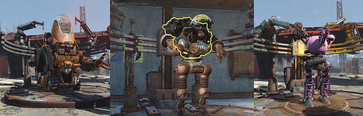 fallout4-automatron-builder