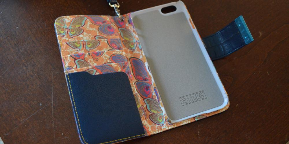 5 Ways Wallet Smartphone Cases Have Changed My Life