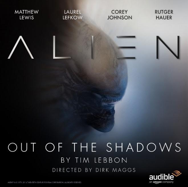 AliensAudio