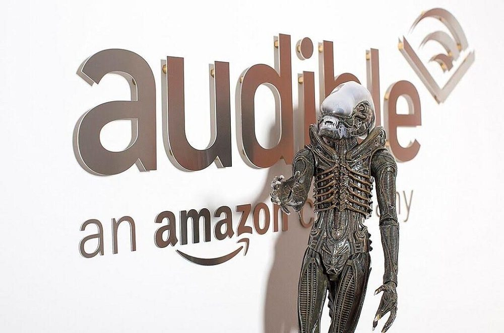 AliensAudio2
