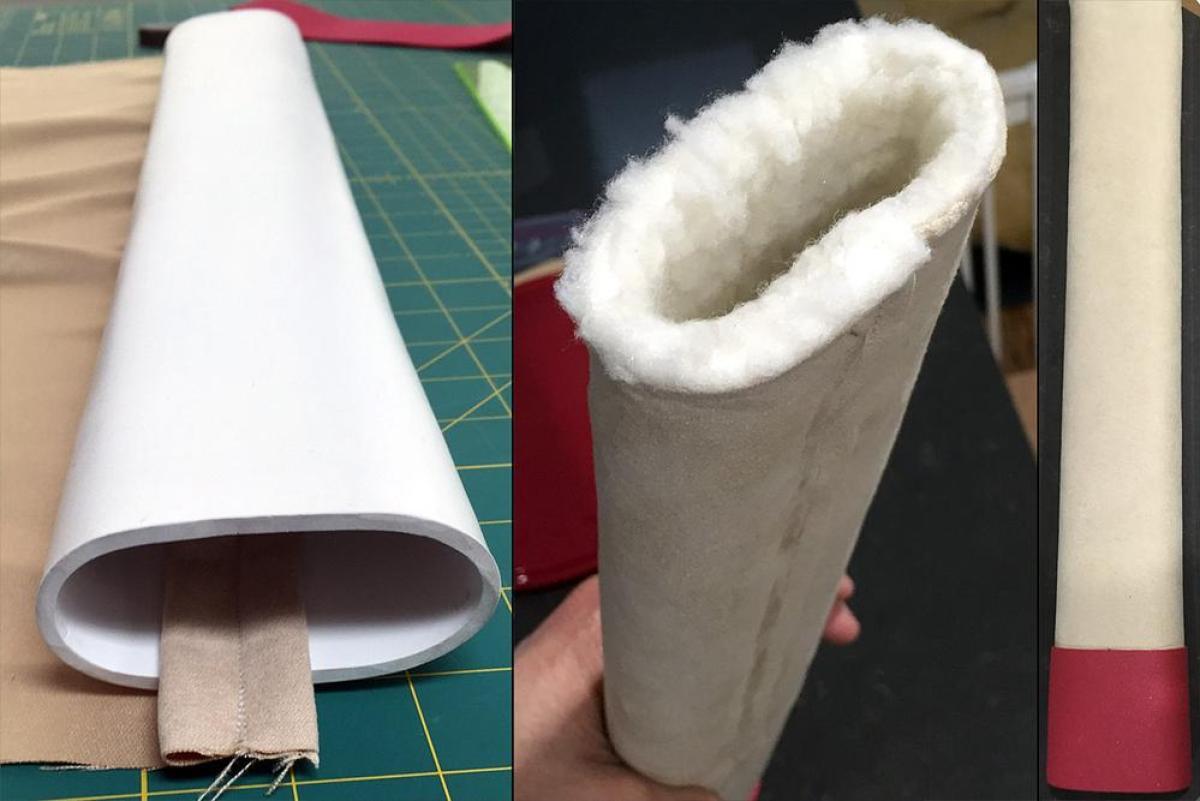 Ashitaka-Sheath-Fabric