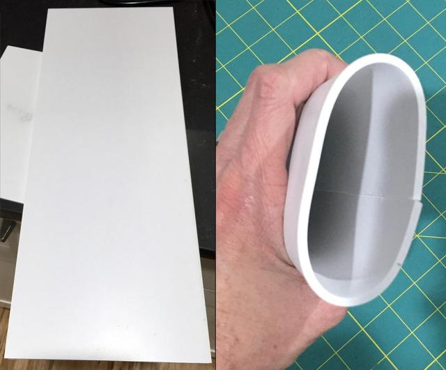 Ashitaka-Sheath-PVCBoard