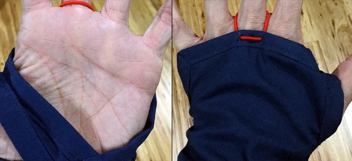 Ashitaka-Sleeve-FingerLoop