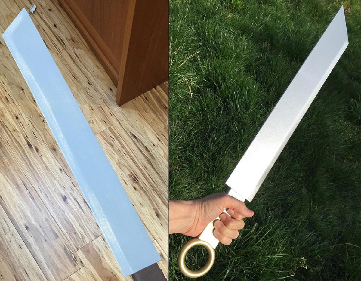 Ashitaka-Sword-FirstCoats