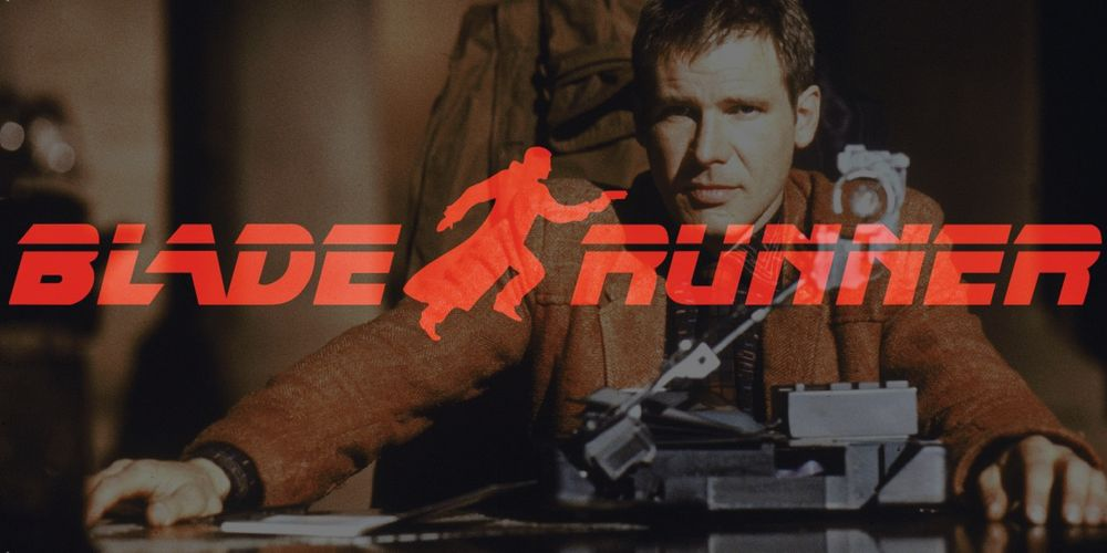 Mark Your Calendars: 'Blade Runner' Sequel Release Date Updated