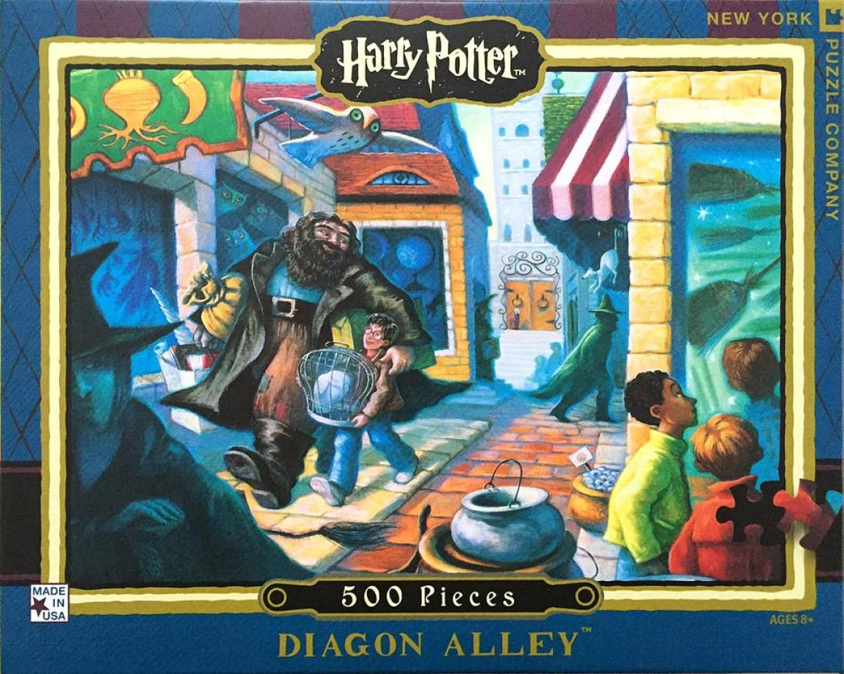 HarryPotterPuzzles-Cover