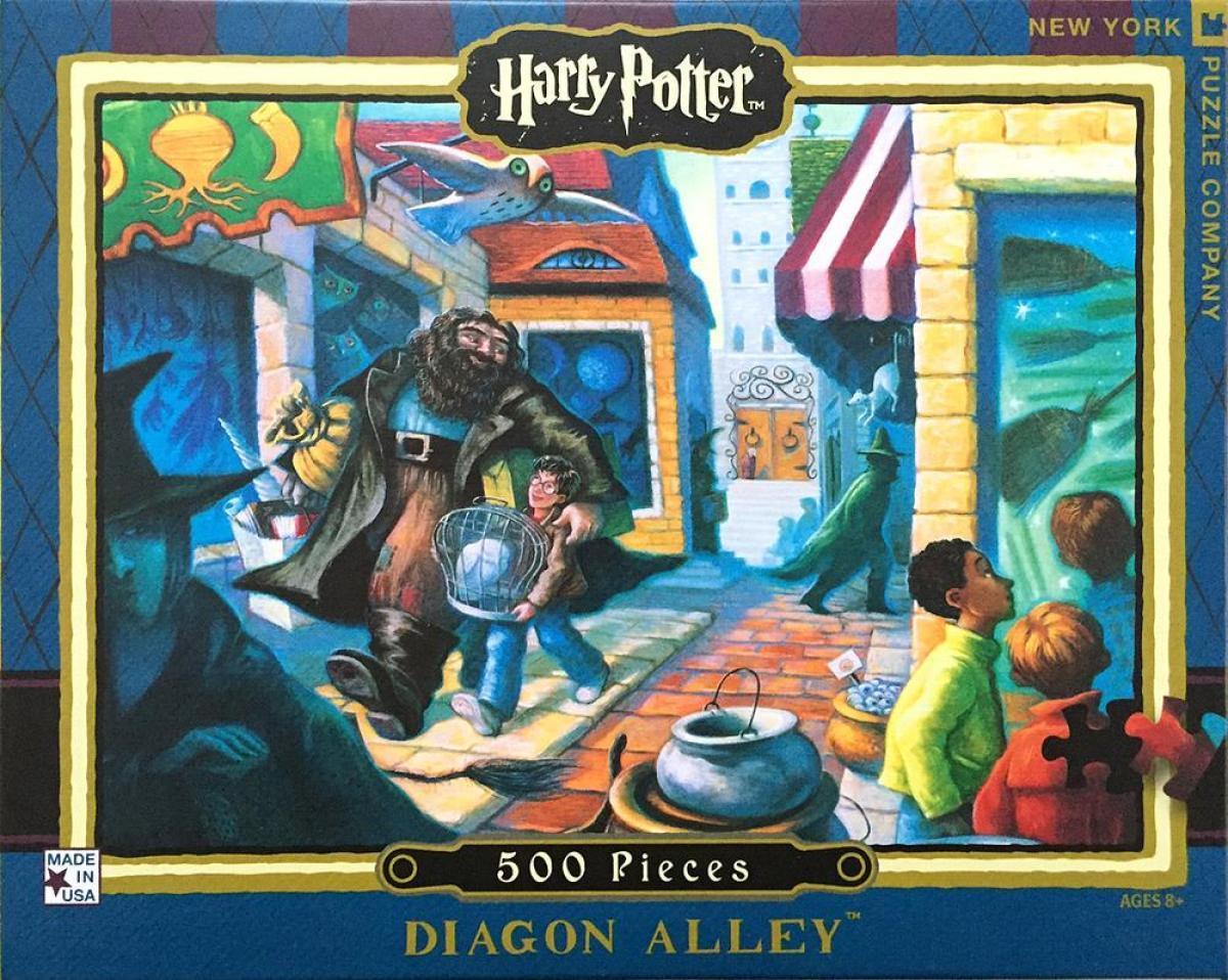 HarryPotterPuzzles-Cover